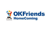 OKFriends HomeComing CAMP